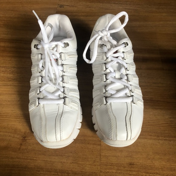 K-Swiss Shoes   Kswiss Mens Limited